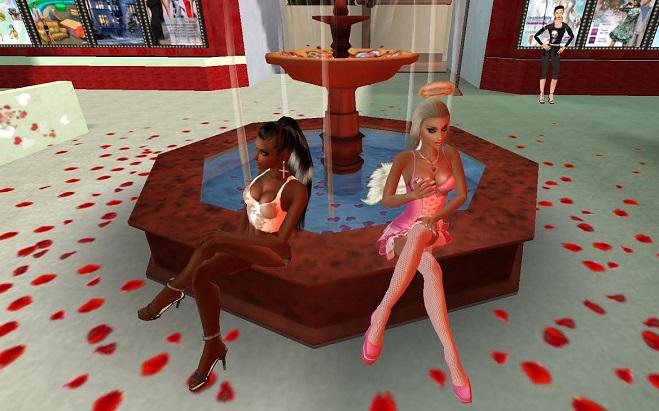 Чувств проверка онлайн знакомства игры